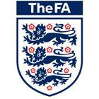 Англия намерена принять два еврокубковых финала