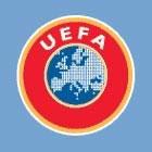Косово хочет в УЕФА