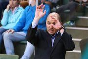 Виталий СТЕПАНОВСКИЙ: «Это будет лучший чемпионат за последние годы»