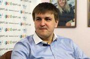 КРАСЮК: «Бурсак должен был драться в андеркарте боя Кличко - Фьюри»