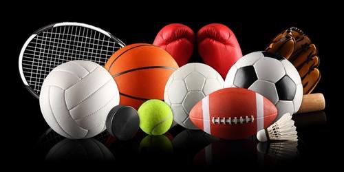 Спортивный календарь на октябрь