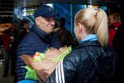 Михаил БРОДСКИЙ: «Мы были лучше американок на Чемпионате мира»