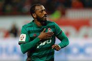 Московский Локомотив вышел в финал Кубка России