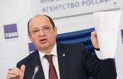 Руководство РФПЛ планирует сократить количество команд в турнире