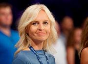 xsport.ua. Алина Шатерникова