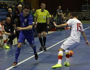 Отбор на ЧЕ-2018: Хорватия стартует с сухой победы над Черногорией