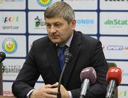 Анатолий Подвойский
