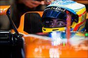 Фернандо АЛОНСО: «Впереди еще одна сложная гонка»