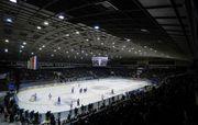 UA: Перший покажет чемпионат мира по хоккею в Киеве