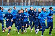 Правительство Ростовской области намерено продать ФК Ростов