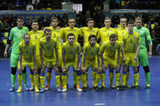 Рейтинг УЕФА: Украина – пятая, изменения в двадцатке незначительные