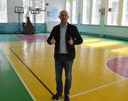 «Українському спорту заважають розвиватися зрадофіли та дилетанти»