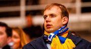 Геннадий КЕРНЕС: «Просил Курченко отдать Металлист Харькову»