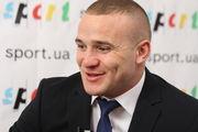 Олександр ПЕЛЕШЕНКО: «Переїхав із Луганщини тому, що почалася війна»