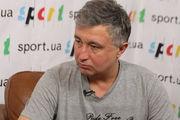 Падакин, Поникаровский и Гайдученко отказались играть за сборную на ЧМ