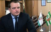 Олег ЛИСАК: «Ворскла проголосує за чемпіонат в три кола»