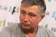Александр САВИЦКИЙ: «Ребята готовы к чемпионату мира, рвутся в бой»
