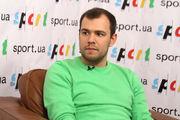 Александр Победоносцев назначен капитаном сборной Украины