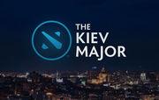 The Kiev Major. Известно расписание и посев команд