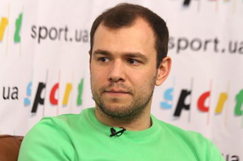 Александр ПОБЕДОНОСЦЕВ: «В этом году вокруг хоккея огромный ажиотаж»