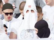 Стефан РЕШКО: «Динамо получит последнее предупреждение от УЕФА»