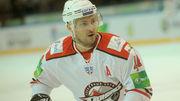 Сергей ВАРЛАМОВ: «Нужно больше бросать, и под воротами решать моменты»