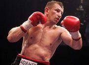 Томаш АДАМЕК: «Бой с Джошуа не должен быть сложным для Кличко»