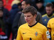 Андрей АРШАВИН: «Так или иначе мы все играем в футзал»
