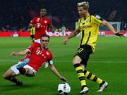 Филипп ЛАМ: «Боруссия – невероятно талантливая команда»
