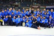 Соперники сборной Украины на ЧМ-2017(IА). Казахстан