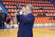 У Миколаєва новий президент