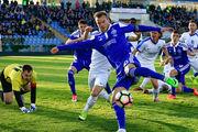 fcdynamo.kiev.ua. «Николаев» - «Динамо Киев»