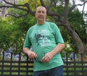 Продолжается благотворительный аукцион в поддержку Василия Симонова