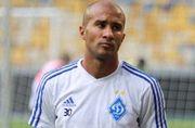 ЭЛЬ КАДДУРИ: «Газзаев – худший тренер, которого я видел в своей жизни»