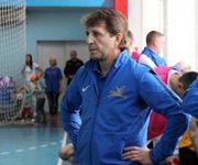 Игорь МОСКВИЧЕВ: «Неутешительный результат, но мы сами виноваты»
