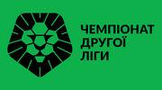 Винницкая Нива продолжит участвовать в чемпионате