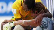 ЧС-2017 з пляжного футболу: Португалія склала чемпіонські повноваження