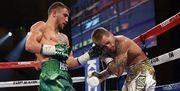 Джо РОГАН: Ломаченко, возможно, лучший боксер, который когда-либо жил