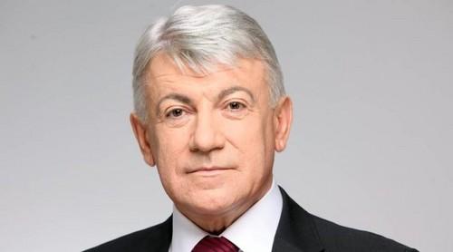Президент винницкой Нивы заявил, что снимает команду с чемпионата