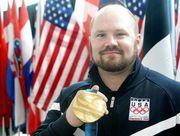 Олимпийский чемпион по бобслею Холкомб найден мертвым в Лейк-Плэсиде