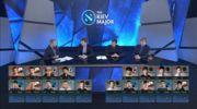 Драма в киберспорте: Письмо с жалобой в Valve
