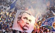 13 травня біля Динамо відбудеться мітинг пам'яті Лобановського