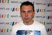 Юрий ДМИТРУЛИН: «Гусев еще может поиграть на высоком уровне»