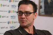 Святослав СИРОТА: «Украинские команды должны жить по средствам»