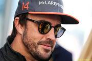 Фернандо Алонсо готов уйти из McLaren