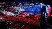 Франция урегулирует киберспорт на законодательном уровне