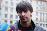 Александр ШОВКОВСКИЙ: «Лобановский был кладезем знаний»