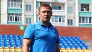Тренер Олимпика U-21: «Поединок с Динамо не был договорным»