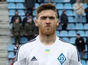 Виторину АНТУНЕШ: «Мы способны выиграть Кубок Украины»