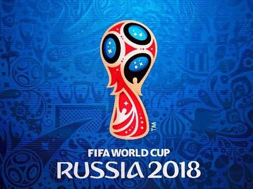 Чемпионат мира в России подорожает еще на $660 миллионов